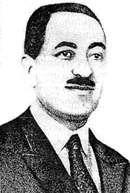 Khosrov bey Sultanov, The Governor of Karabakh
