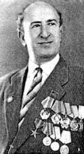 Bul-bul (Murtuza Mammadov)