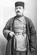 Sadikhjan / Mirza Sadikh Asad oglu
