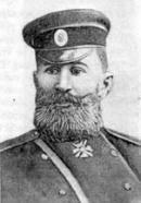 Samed Mehmandarov