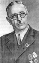 Uzeyir bey Hajibeyov