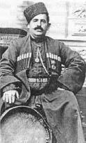 Abdulbagi Zulalov